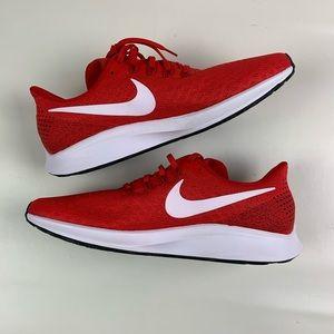 Nike Air Zoom Pegasus 35 AO3905-601 SZ 11.5